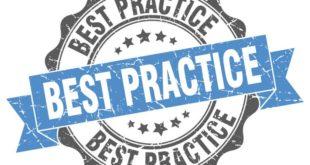 Polaris-best-practice-buenas-practicas-kubernetes