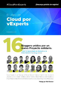 raul-unzue-ebook-cloud-por-vexperts