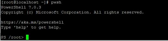 powershell-gestion-de-docker-desde-linux-2