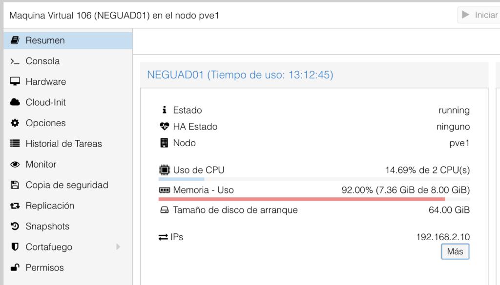 proxmox-instalar-qemu-agent-en-windows-11