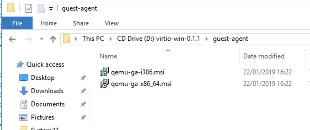 proxmox-instalar-qemu-agent-en-windows-4