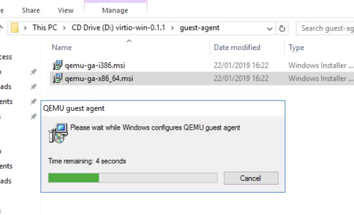 proxmox-instalar-qemu-agent-en-windows-5