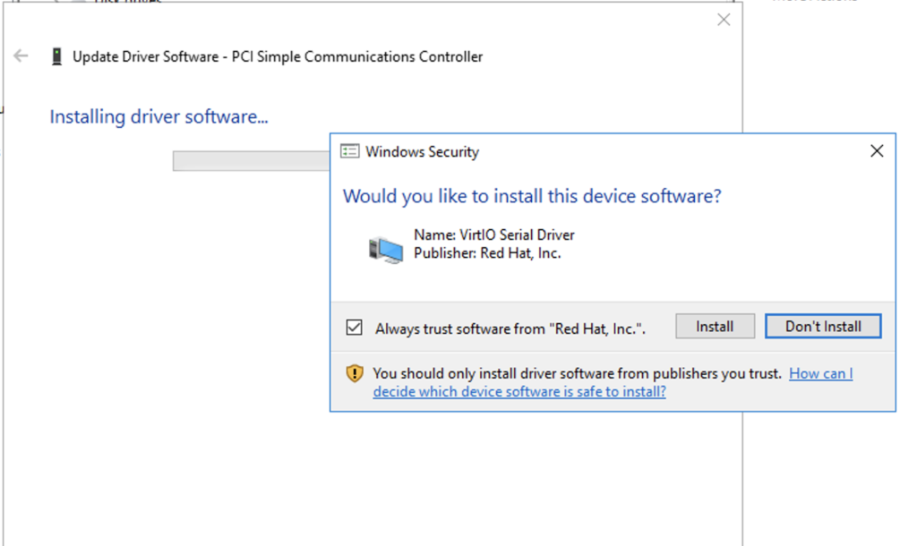 proxmox-instalar-qemu-agent-en-windows-9