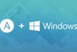 ansible-gestion-de-maquina-windows-1