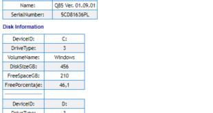 powershell-reporte-html-de-ordenadores-servidores