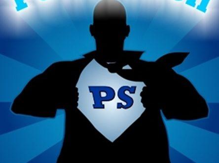 powershell-script-lanzadera-con-otras-credenciales