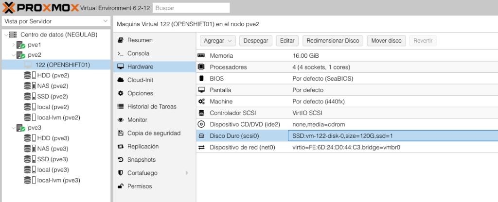proxmox-importar-imagen-qcow2-1