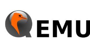 proxmox-importar-imagen-qcow2