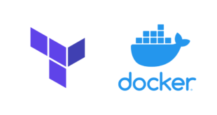 terraform-docker-nginx-0