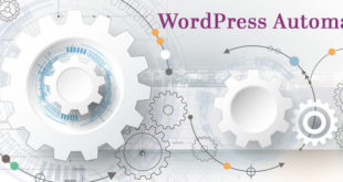 ansible-crear-pagina-web-wordpress