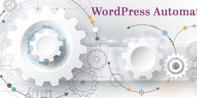 ansible-crear-pagina-web-wordpress