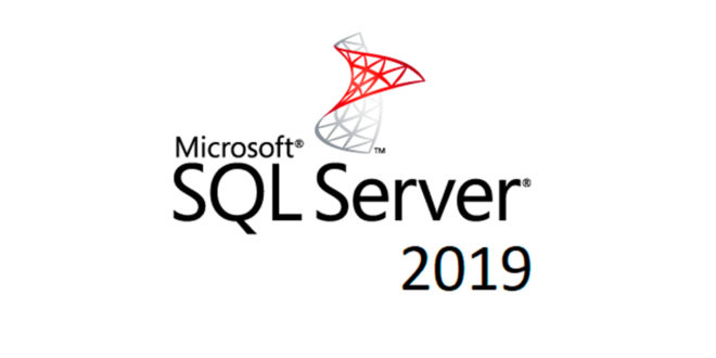 ansible-instalar-sql-server-2019-en-linux-1
