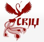 linux-guardar-estado-de-procesos-con-criu-1