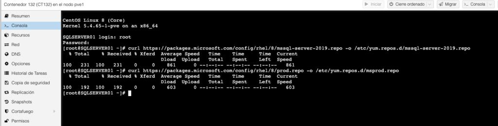 linux-instalar-sql-server-2019-1