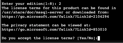 linux-instalar-sql-server-2019-5