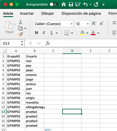 powershell-cargar-listado-de-usuarios-a-grupo-de-directorio-activo