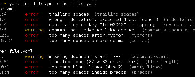 ansible-validar-ficheros-yaml-1