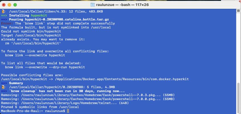 kubernetes-instalacion-minishift-1