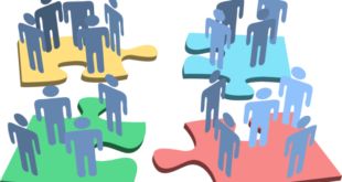 powershell-extraer-usuarios-de-varios-grupos-a-csv