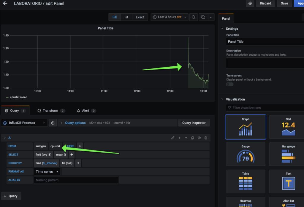 proxmox-configurar-metric-server-11