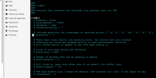 proxmox-configurar-metric-server-5