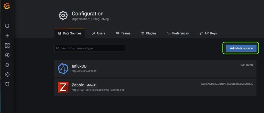 proxmox-configurar-metric-server-7