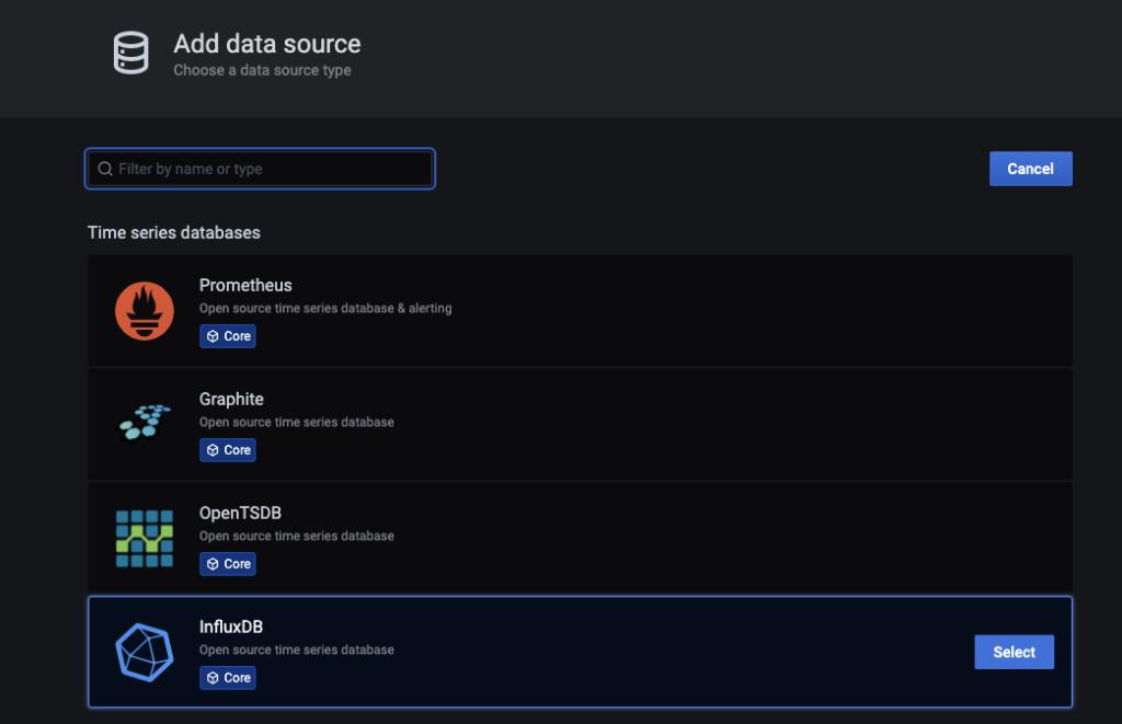 proxmox-configurar-metric-server-8