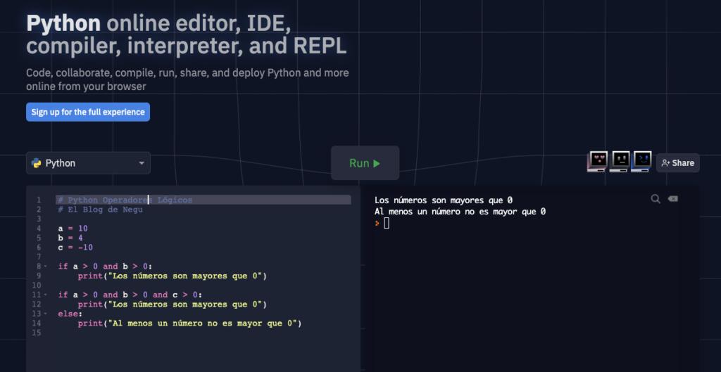 python-aprendiendo-desde-cero-vi-operadores-1