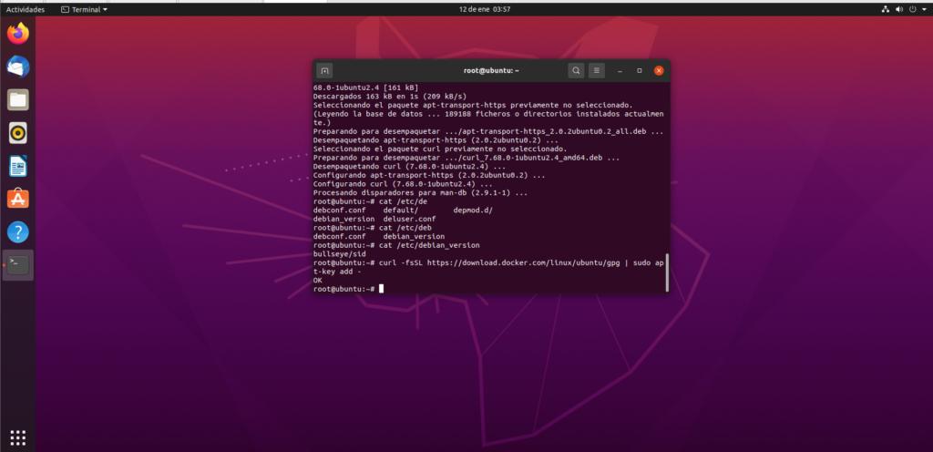 docker-instalar-en-ubuntu-20-04-lts-1