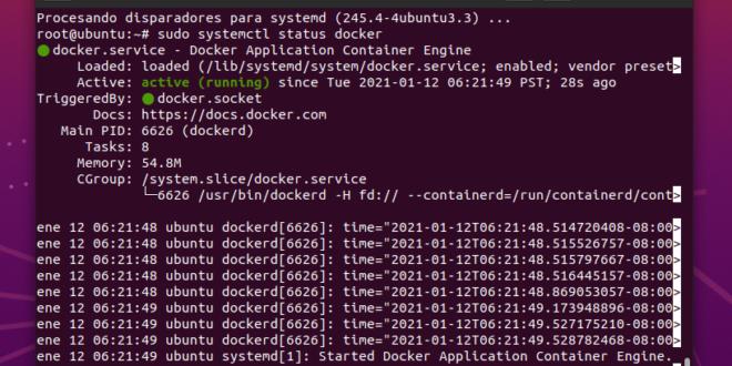docker-instalar-en-ubuntu-20-04-lts-2