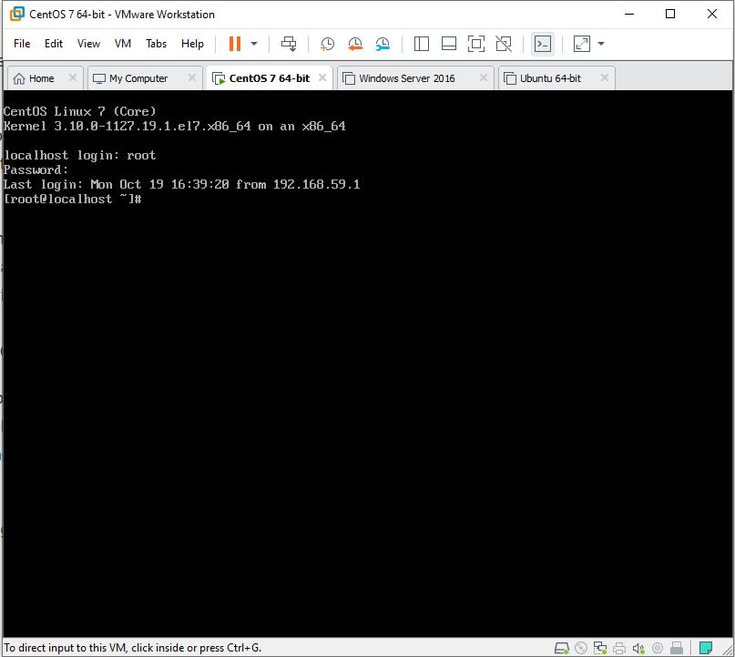 linux-migrar-centos-a-oracle-linux-1