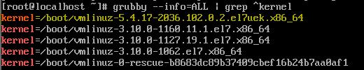 linux-migrar-centos-a-oracle-linux-6