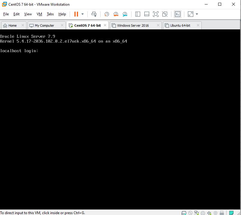 linux-migrar-centos-a-oracle-linux-8