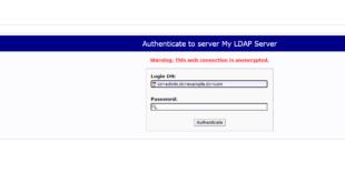 linux-openldap-mysql-1