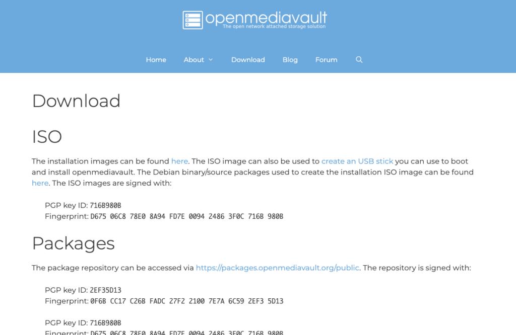 macosx-instalar-openmediavault-en-microsd-1