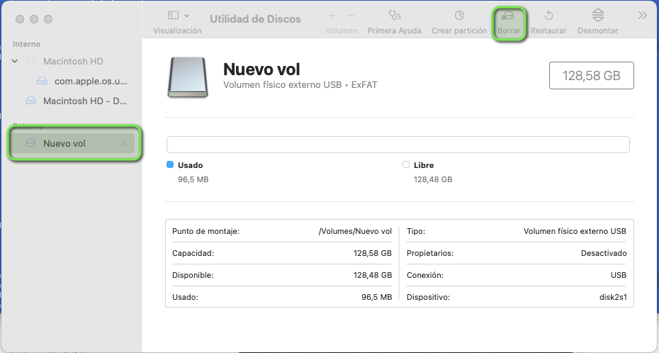 macosx-instalar-openmediavault-en-microsd-4