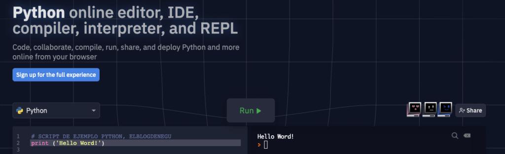 python-aprendiendo-desde-cero-viii-scripting-1