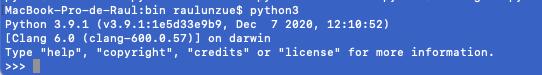 python-aprendiendo-desde-cero-viii-scripting-3