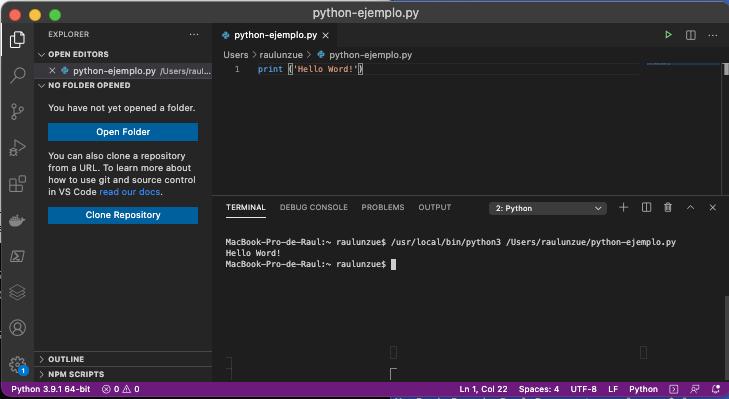 python-aprendiendo-desde-cero-viii-scripting-4