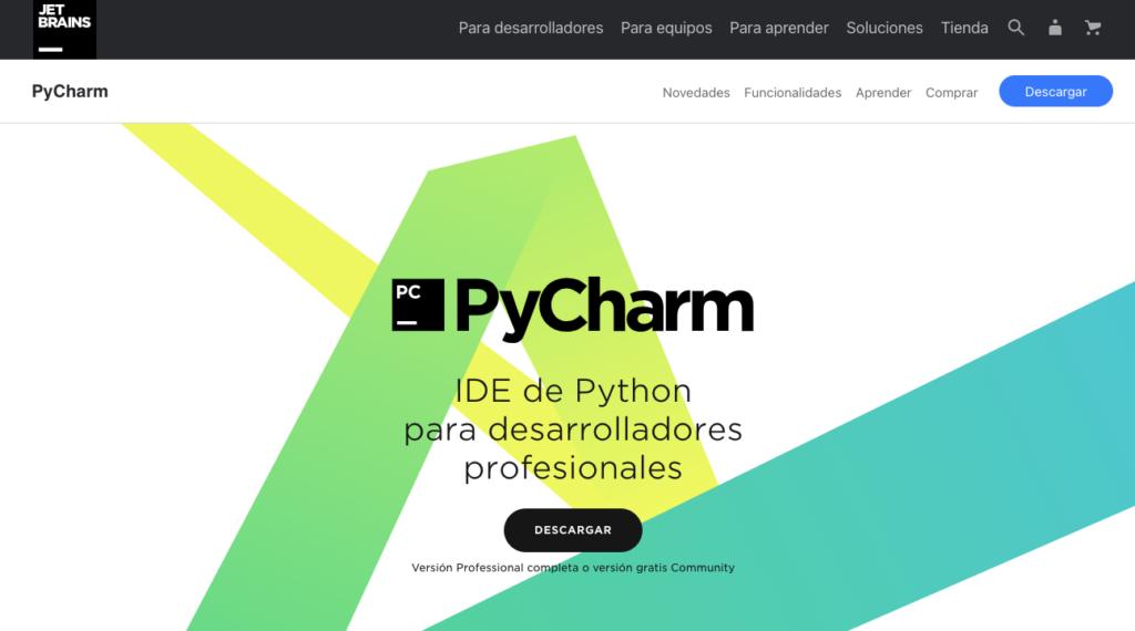 python-aprendiendo-desde-cero-viii-scripting-5