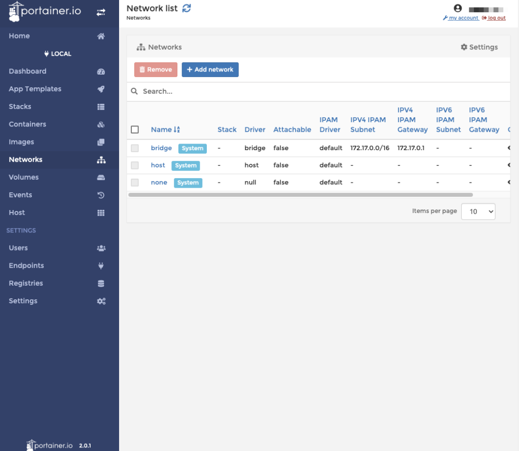 synology-instalar-portainer-para-gestionar-docker-7