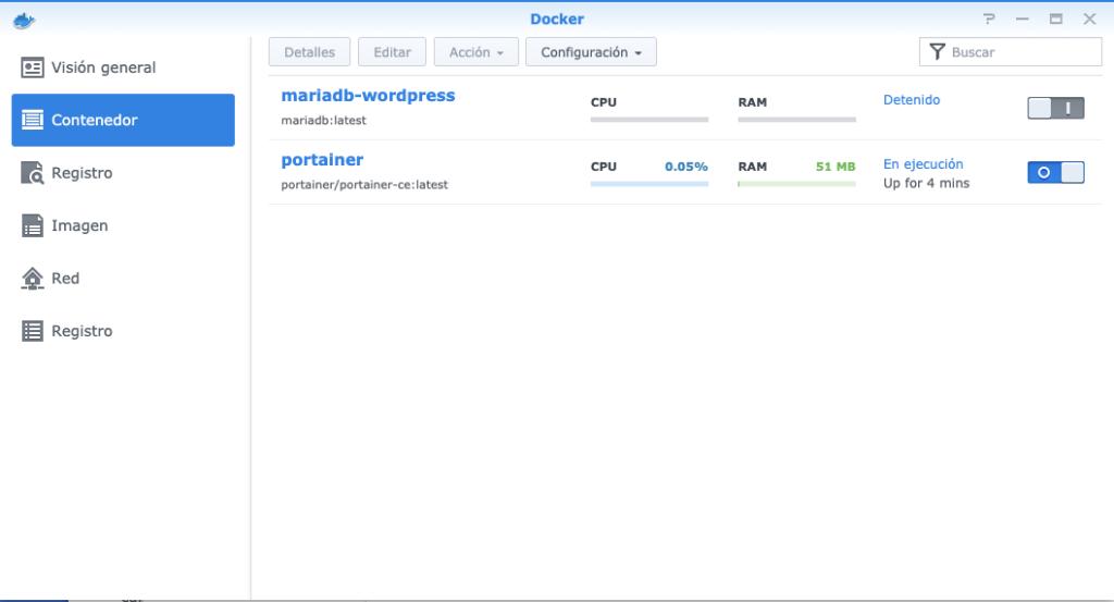 synology-instalar-portainer-para-gestionar-docker-8
