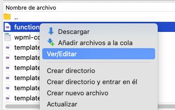 wordpress-insertar-texto-al-final-de-cada-post-0