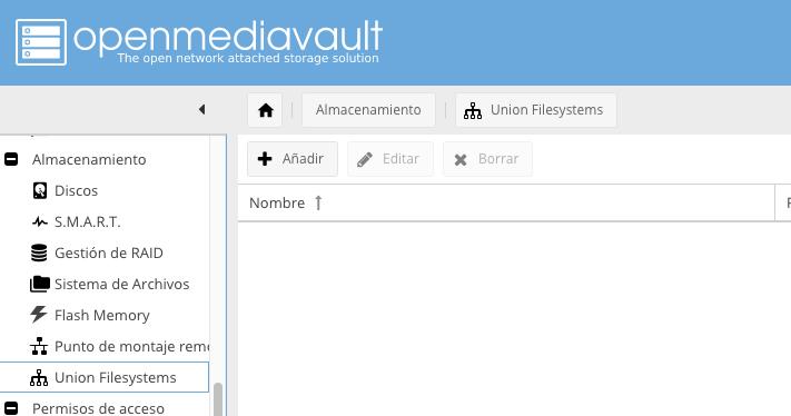 openmediavault-configurar-snapraid-7