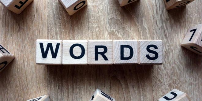 powershell-buscar-palabra-en-word-1
