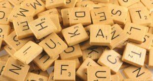 powershell-contar-palabras-en-word-1