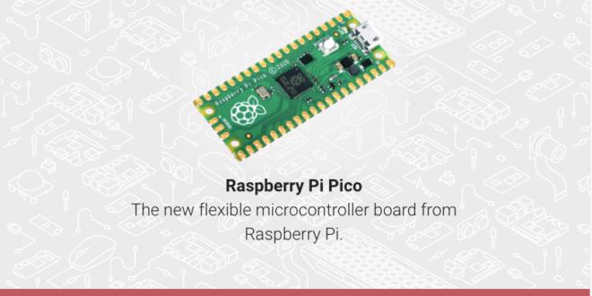raspberry-pi-pico-cargar-script-1