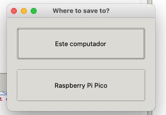 raspberry-pi-pico-cargar-script-11