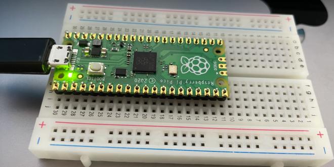 raspberry-pi-pico-crear-un-hello-world-con-led-integrado-1