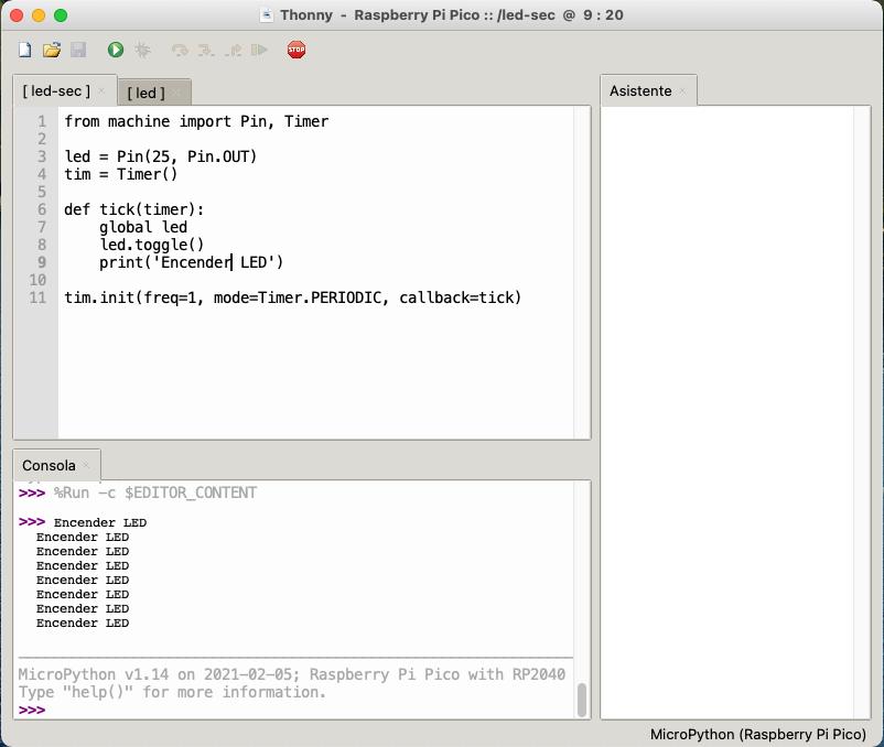 raspberry-pi-pico-crear-un-hello-world-con-led-integrado-2a